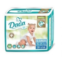 DADA EXTRA SOFT Junior 5 (39)